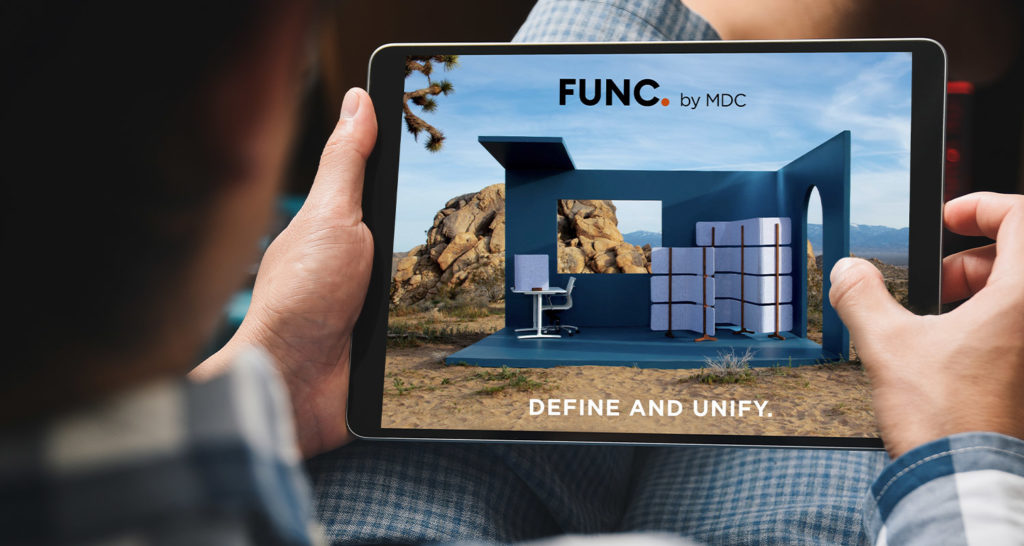Func Blog Digital